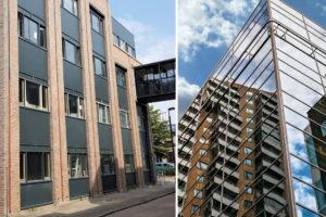 Annexum koopt transformatieprojecten van Cityside