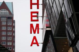 Boekhoorn: meer investeren in thuismarkt Nederland