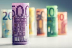 Honderden miljoenen voor fondsen Bouwinvest