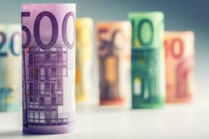 Rabobank scherpt financieringsbeleid vastgoed aan