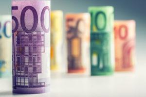 Vestia krijgt 175 miljoen in derivatenzaak