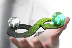 Deutsche Hypo brengt Green Loans op de markt