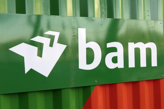 BAM benoemt leden Executive Committee