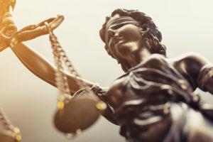 Haags corruptieonderzoek ook gericht op vastgoeddeal