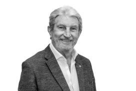 Henk Reyersen van Buuren en Pieter van Herk starten Connect Invest
