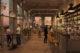 Amsterdam frame interieur commerciele ruimte e1533303103873 80x53
