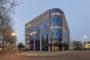 Meag verkoopt kantoor in Capelle aan den IJssel