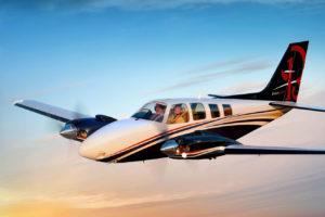 Vastgoedondernemer Verwelius omgekomen bij vliegtuigcrash