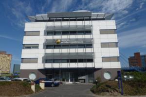 Zicht verlengt huur kantoorruimte in Capelle aan den IJssel