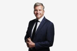 Nieuwe partner omgevingsrecht bij Hekkelman Advocaten