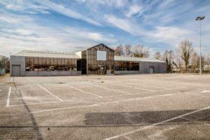 Ten Brinke koopt woningbouwlocatie in Enschede