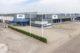 Industriestraat 5 s heerenberg e1533642786635 80x53