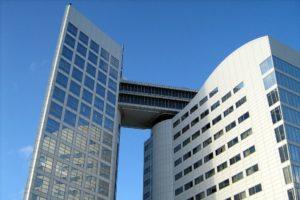 Sdu verhuist naar Maanweg 174 Den Haag