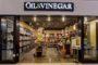 Franchiser Oil & Vinegar huurt winkel in Den Bosch