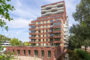 Altera levert 103 woningen op in Amstelveen
