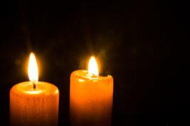 3 – Vastgoedman Louis Meijer overleden