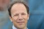 Frank Kersten versterkt Somerset Capital Partners