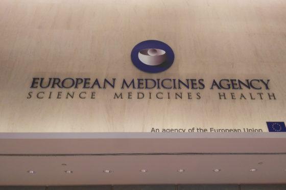 Minder personeel EMA mee naar Amsterdam