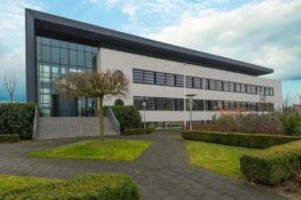 Accountant Seres huurt nieuw kantoor in Wageningen