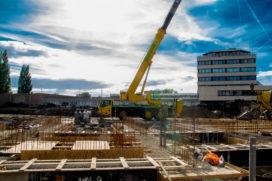 Leiderdorp krijgt 182 nieuwe woningen