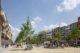 Brusselplein zicht op station 1 e1536744032988 80x53