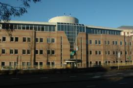 Wonen Zuid koopt eigen hoofdkantoor in Roermond