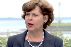 Voorzitter Pensioenfonds Zorg en Welzijn stapt op