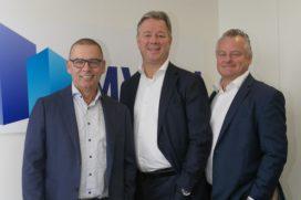 MVGM en Verwey Vastgoed gaan definitief samen verder