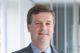 Buitenlandse bedrijven verkiezen Nederlands management