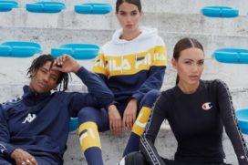JD Sports huurt winkel in Delft