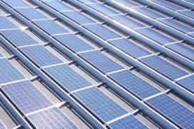 Lagere energierekening, beter energielabel en waardestijging van het vastgoed