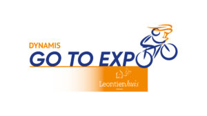 Go to Expo 2018