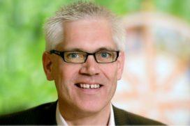 Marcel Claessen naar Somerset Capital Partners