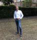 Marius don molenbeek makelaars e1535965978143 74x80