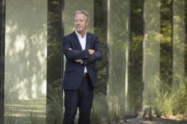 Pim Bosch overgestapt naar Brink Management / Advies