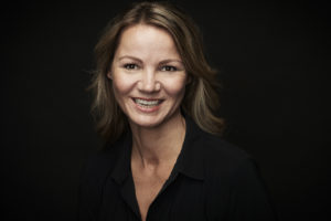 Audrey Spanbroek naar Somerset Capital Partners