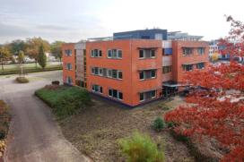 Oostec verhuist naar Hengelo