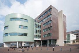 Cityside koopt laatste deel Alphens kantorencomplex