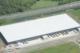 Logistiek complex timberland aan darwin 8 in almelo e1537966123170 80x53