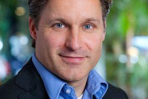 Deloitte Real Estate breidt uit met drie medewerkers
