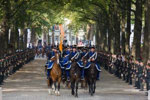 Prinsjesdag 2019: Overdrachtsbelasting drie keer zo hoog?