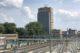 Utrecht herman gorterstraat herman gortercomplex foto rvb img 2020 e1537728391792 80x53