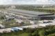 Ams cargo center ii op schiphol e1538405987782 80x53