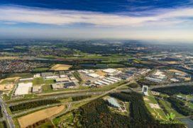 Telerscoöperatie Royal ZON verkoopt vastgoed aan Hines