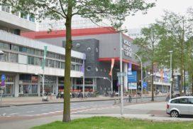 Meijer Realty Partners koopt WFC Amsterdam