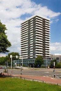 Aziëlaan, Utrecht