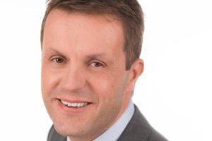 Vertrek Bas van Holten markeert einde groeispurt kantorenmarkt