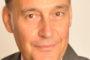 Timmer nieuwe asset manager bij Syntrus Achmea