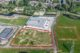 Cornelisland luchtfoto gearceerd 80x53
