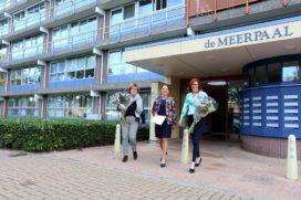 Mooiland verkoopt 597 woningen in Groningen